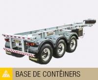 Base-Porta-Conteiner-Rodoking-Implementos-Rodoviarios-1