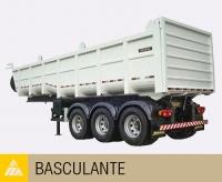 Semirreboque-Basculante-Cacamba-Rodoking-Implementos-Rodoviarios-1