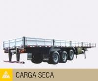Semirreboque-Carga-Seca-Rodoking-Implementos-Rodoviarios-1