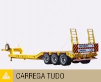 Semirreboque-Carrega-Tudo-Rodoking-Implementos-Rodoviarios-1