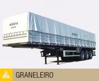 Semirreboque-Graneleiro-Rodoking-Implementos-Rodoviarios-1