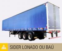 Semirreboque-Sider-Furgao-Lonado-ou-Bau-Implementos-Rodoviarios-1